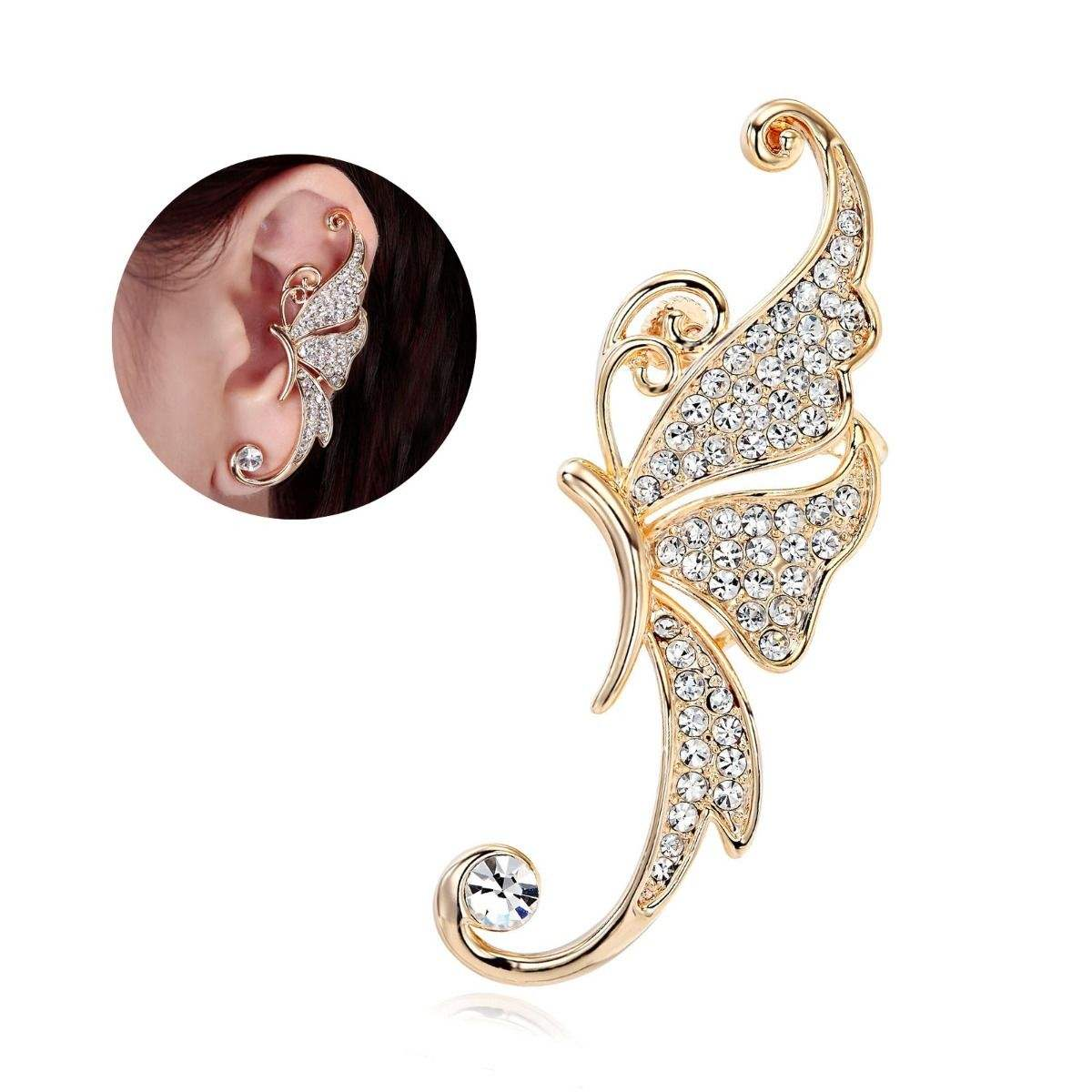 How To Find Silver Jewelry Factory Custom Silver Jewelry