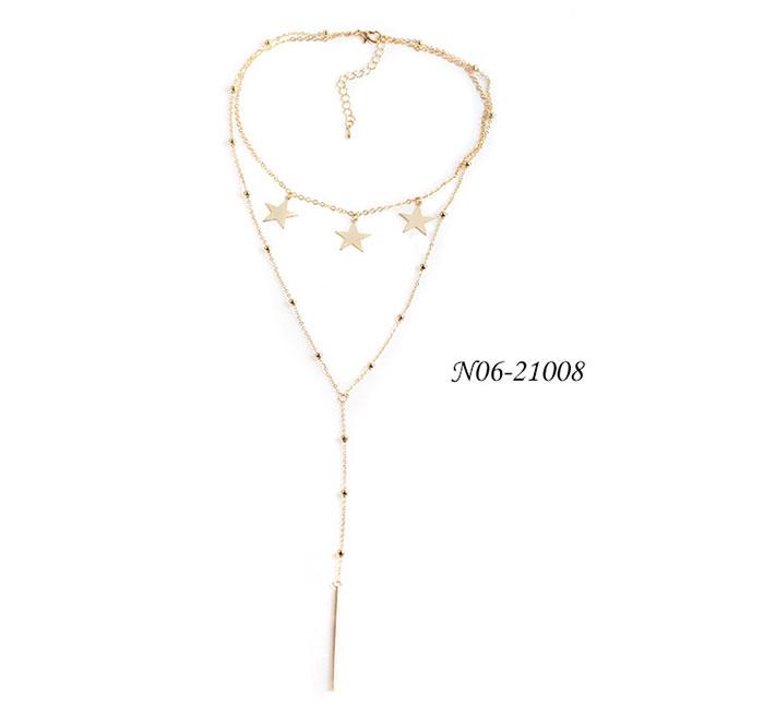 Chain N06-21008