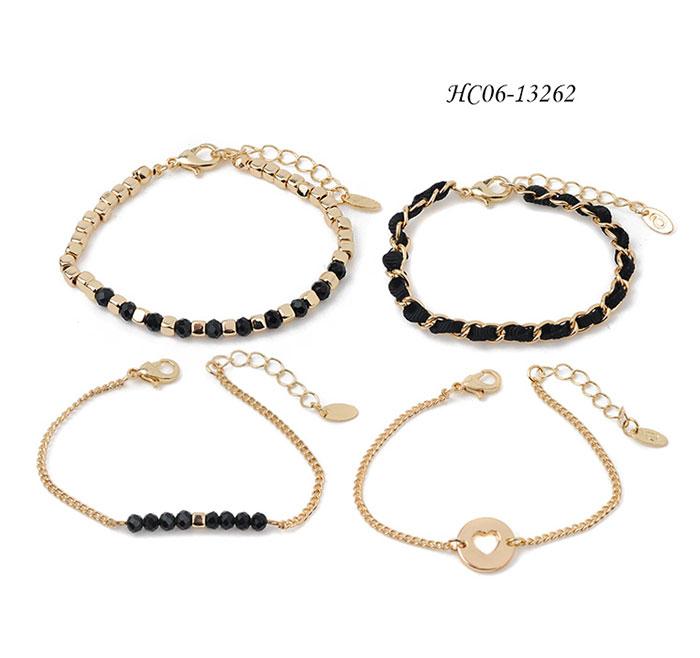 Chain HC06-13262