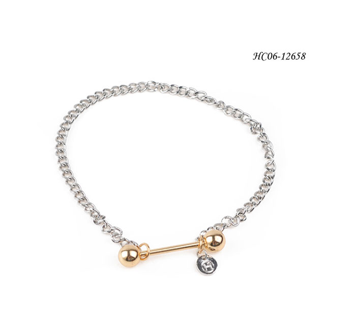 Chain HC06-12658