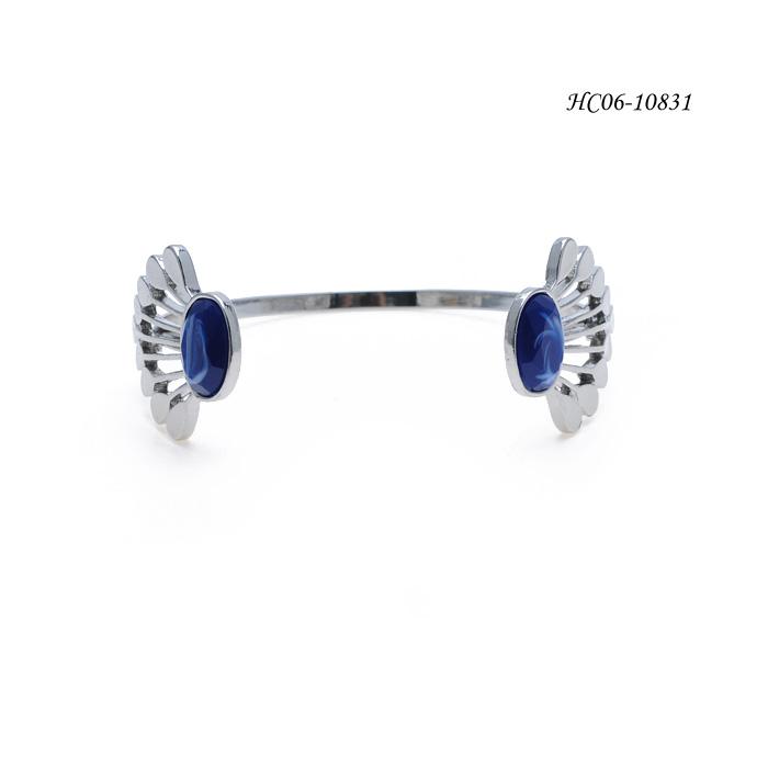 Bangle Cuff  HC06-10831