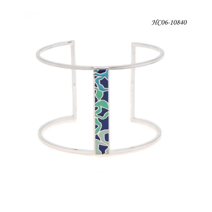 Bangle Cuff HC06-10840