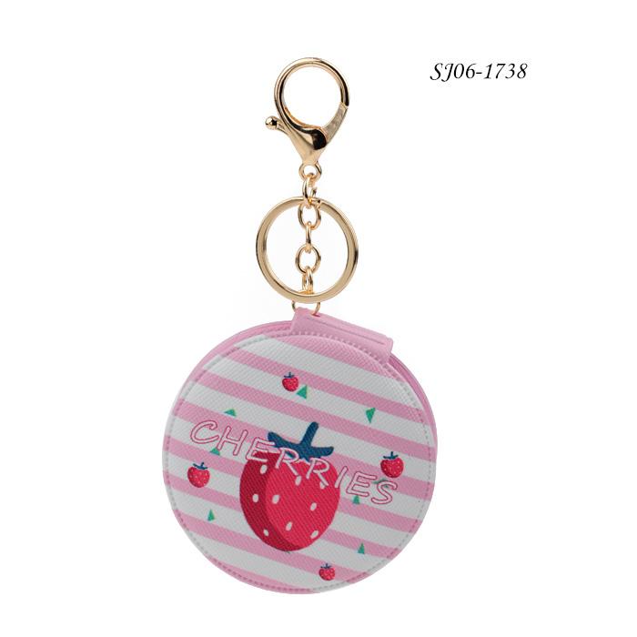 Key Chain SJ06-1738