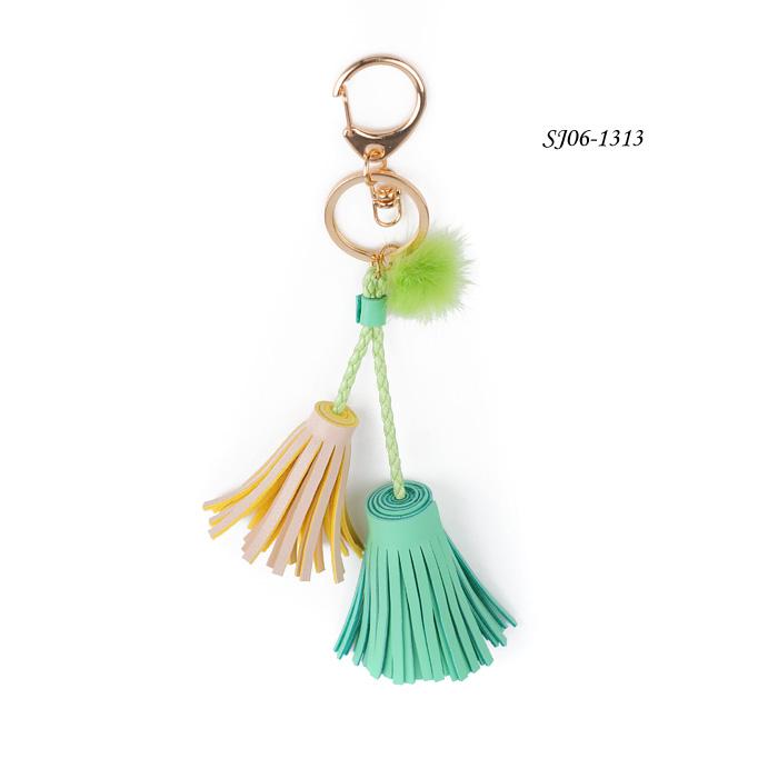 Key Chain SJ06-1313