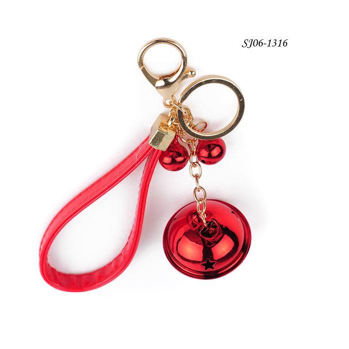Key Chain SJ06-1316