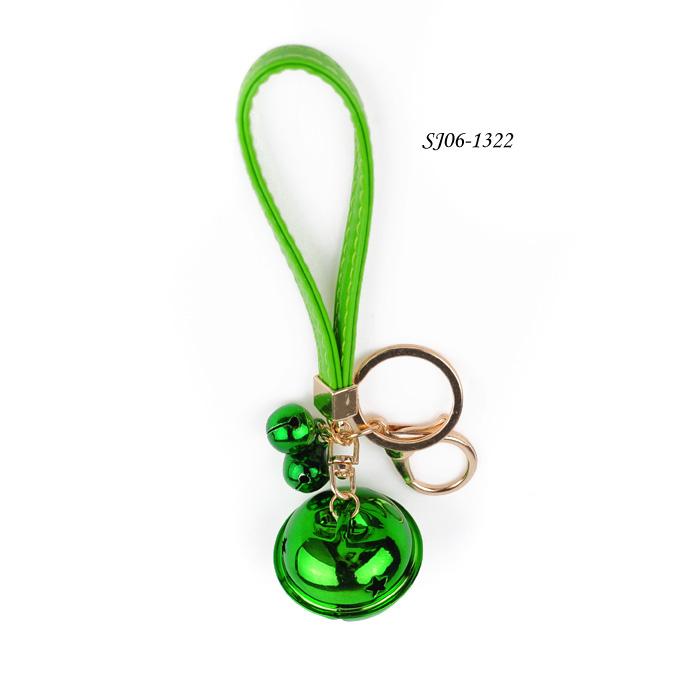 Key Chain SJ06-1322