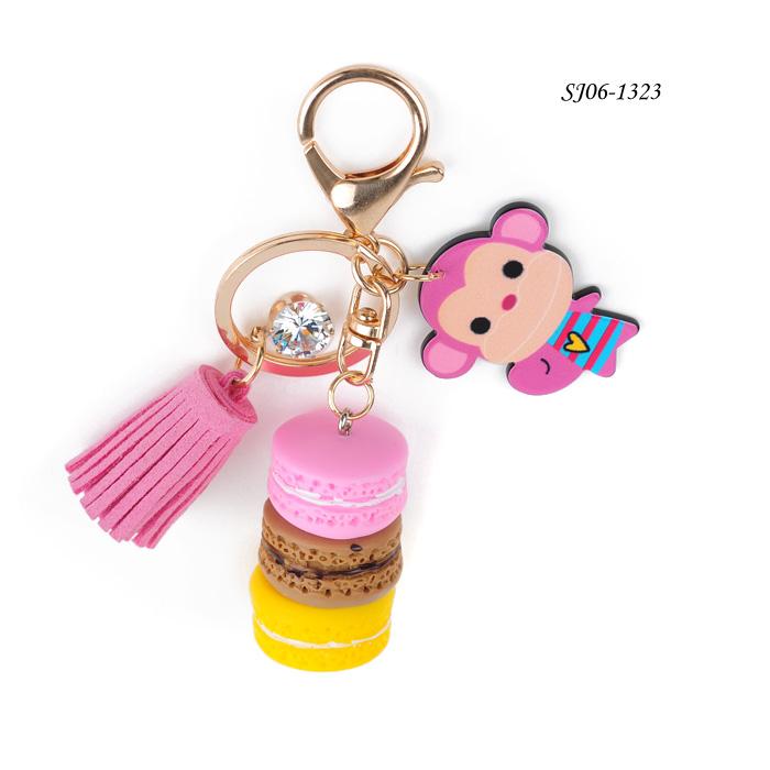 Key Chain SJ06-1323