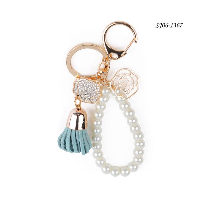 Key Chain SJ06-1367