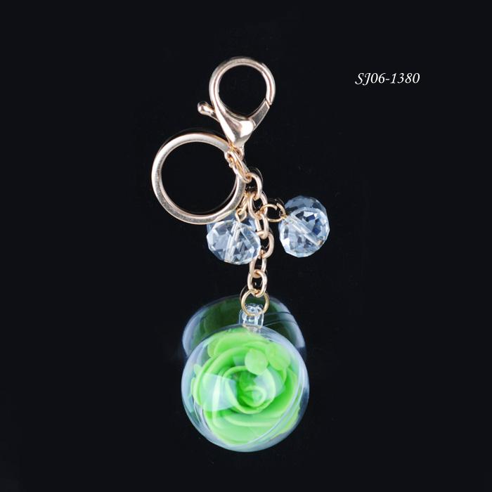 Key Chain SJ06-1380
