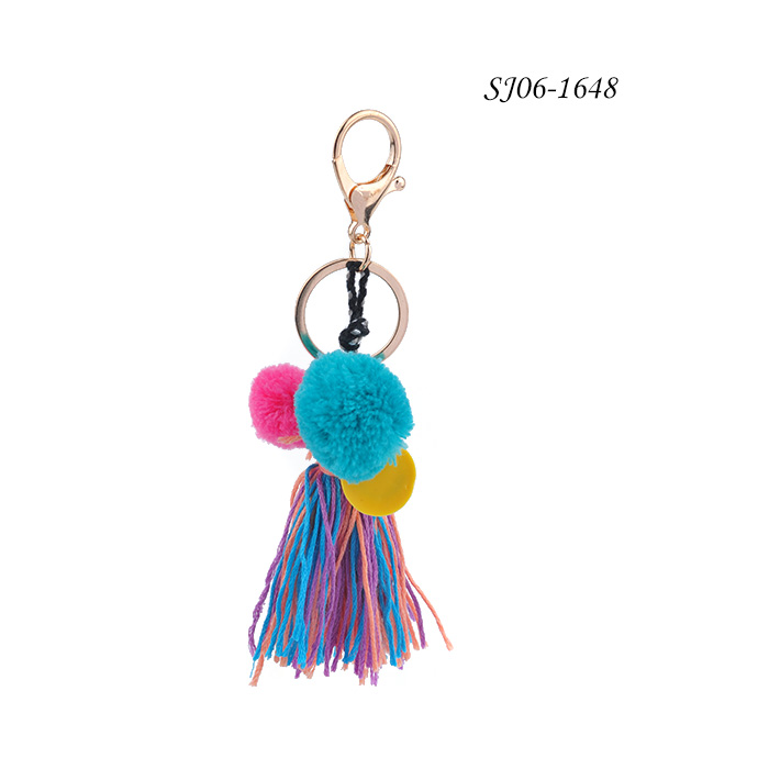 Key Chain SJ06-1648