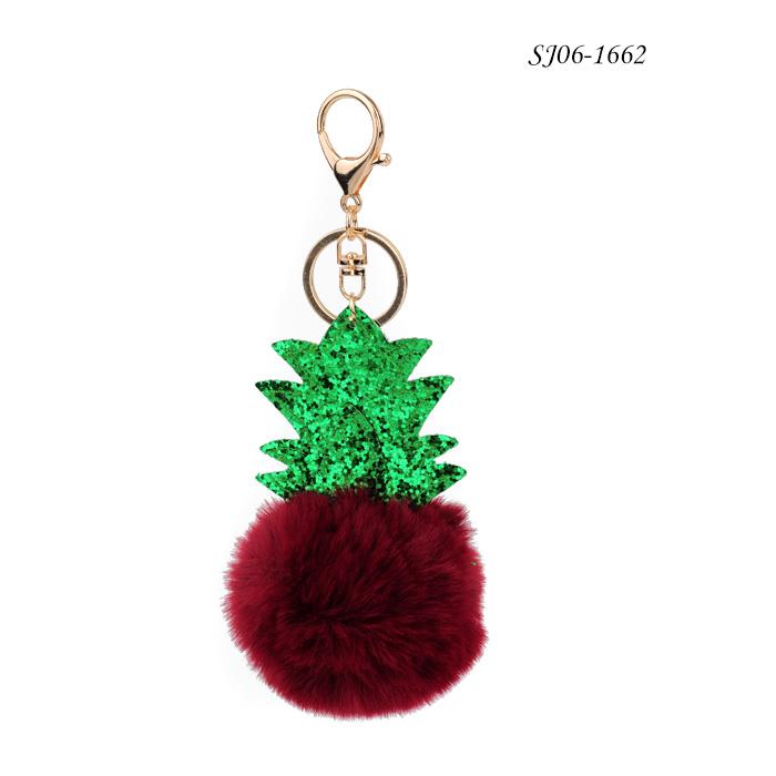 Key Chain SJ06-1662