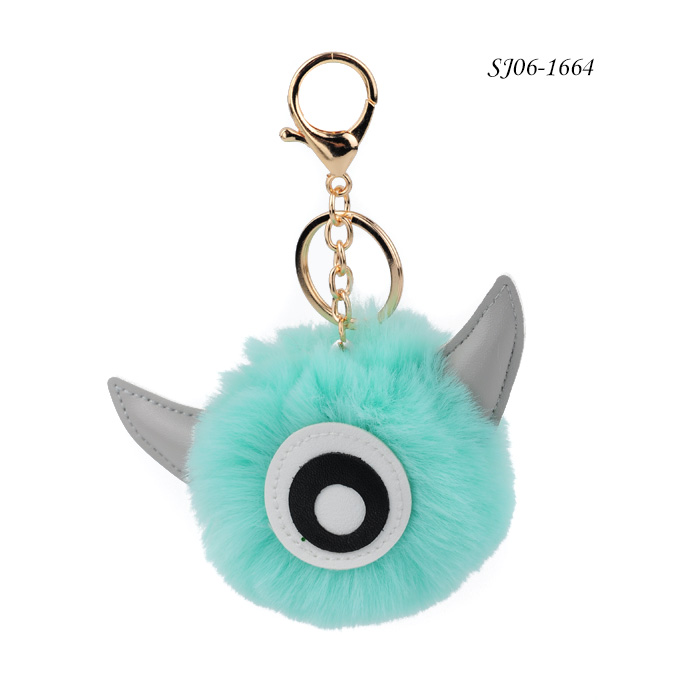 Key Chain SJ06-1664
