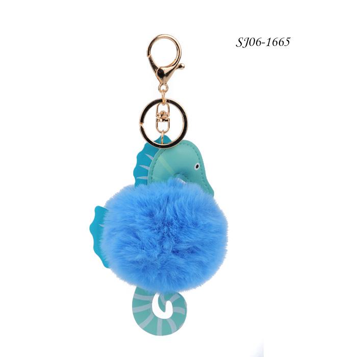 Key Chain SJ06-1665