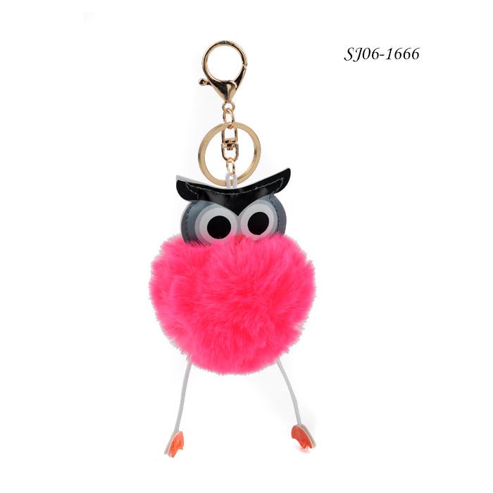 Key Chain SJ06-1666