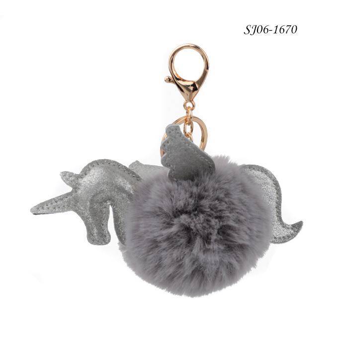 Key Chain SJ06-1670