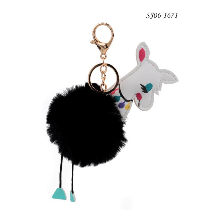 Key Chain SJ06-1671
