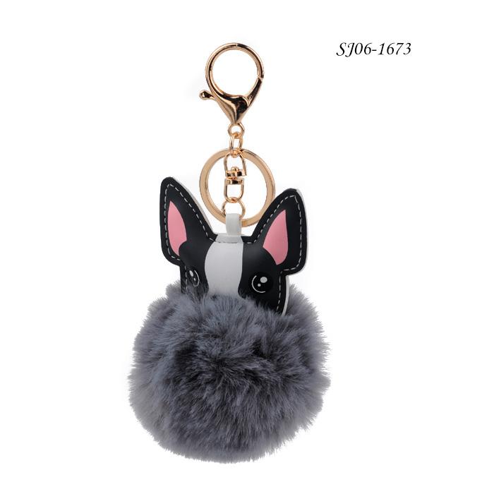 Key Chain SJ06-1673