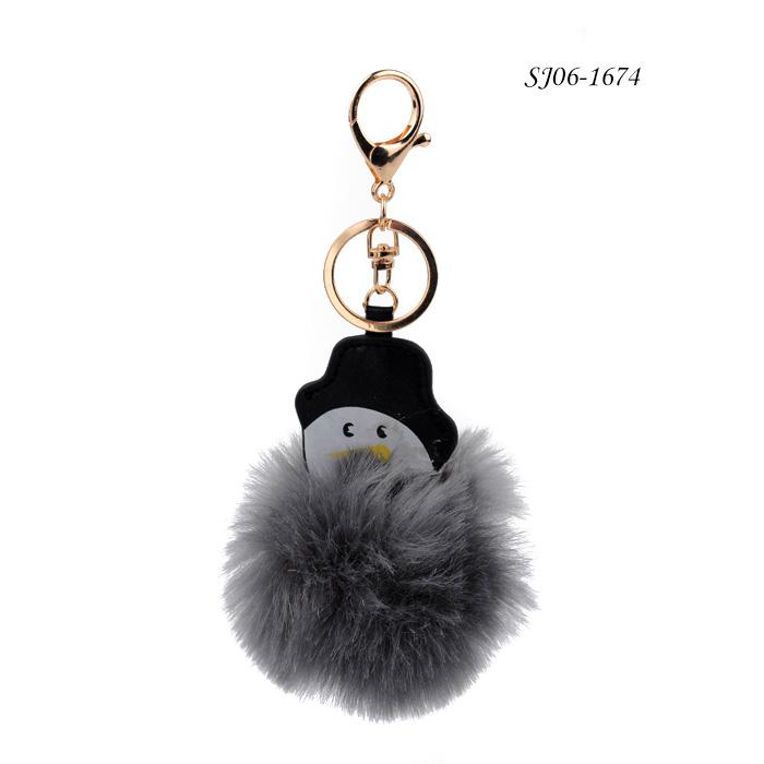 Key Chain SJ06-1674