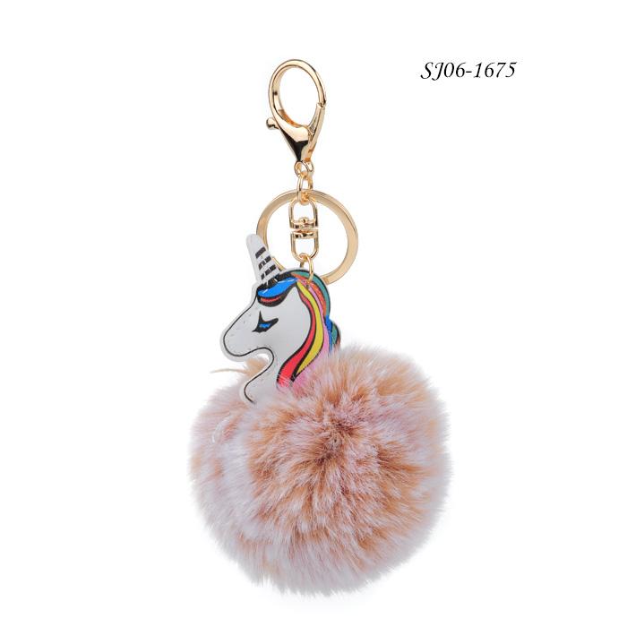 Key Chain SJ06-1675