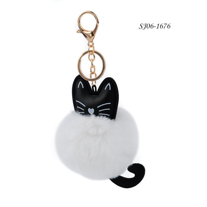 Key Chain SJ06-1676