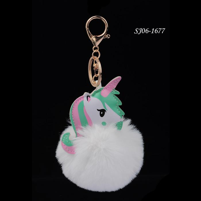 Key Chain SJ06-1677