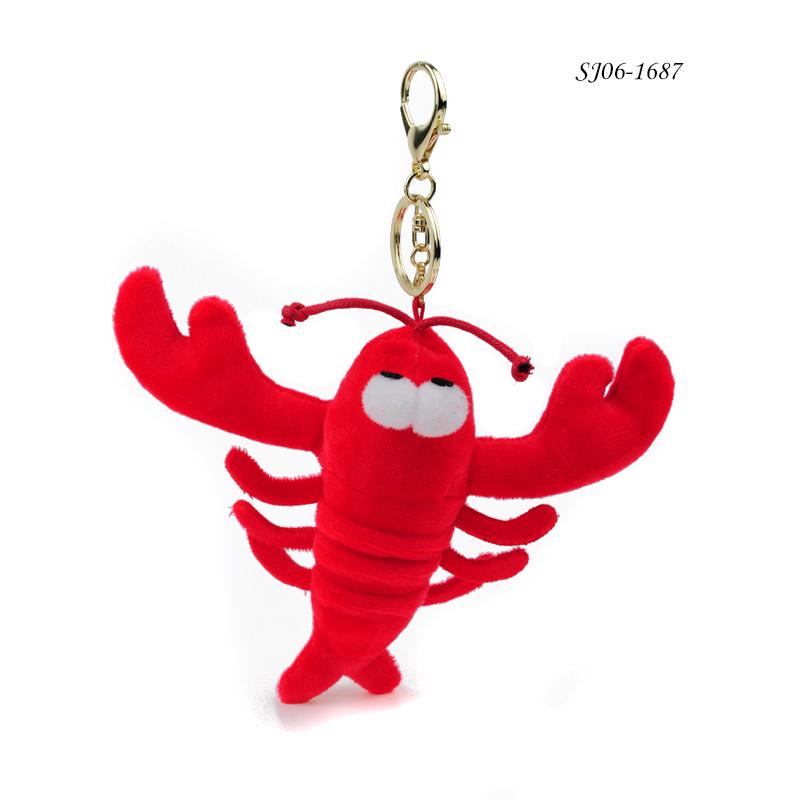 Key Chain SJ06-1687