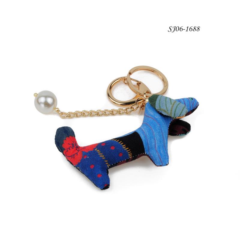 Key Chain SJ06-1688