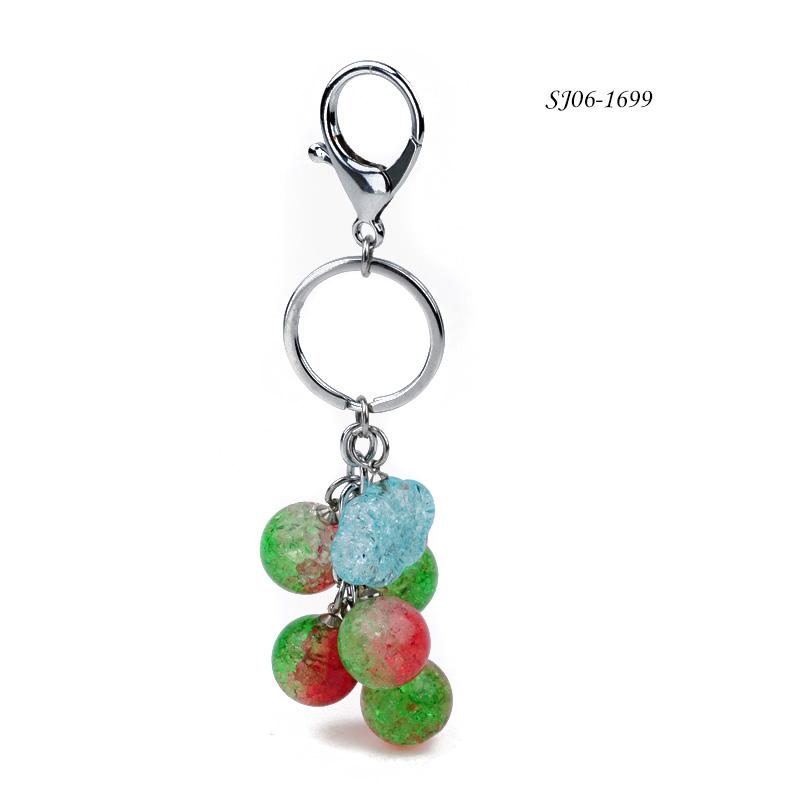 Key Chain SJ06-1689