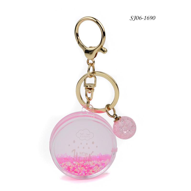 Key Chain SJ06-1690