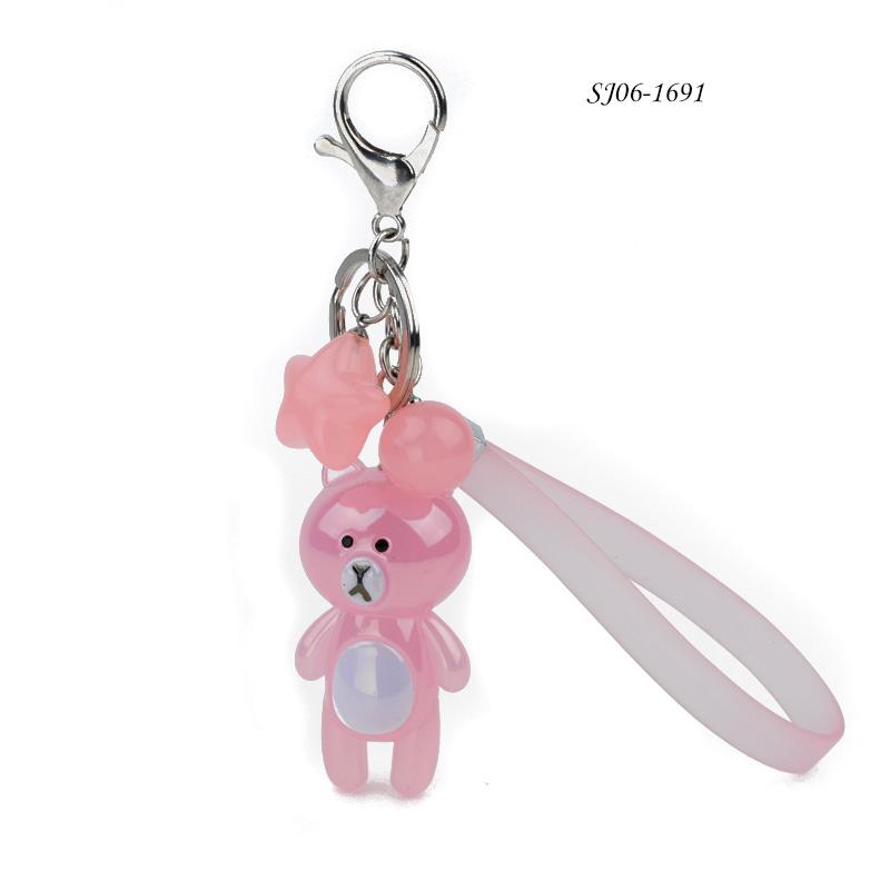 Key Chain SJ06-1691