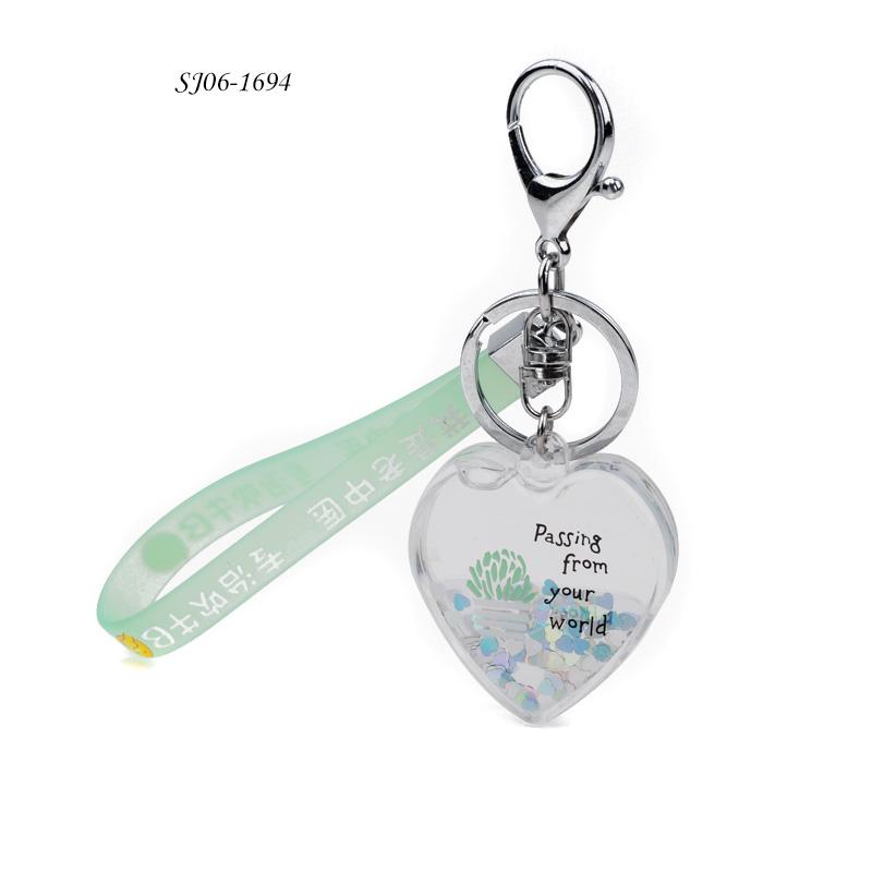 Key Chain SJ06-1694