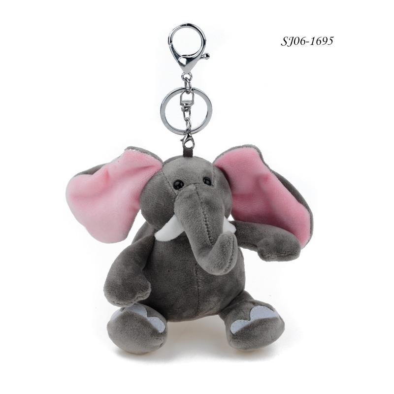 Key Chain SJ06-1695