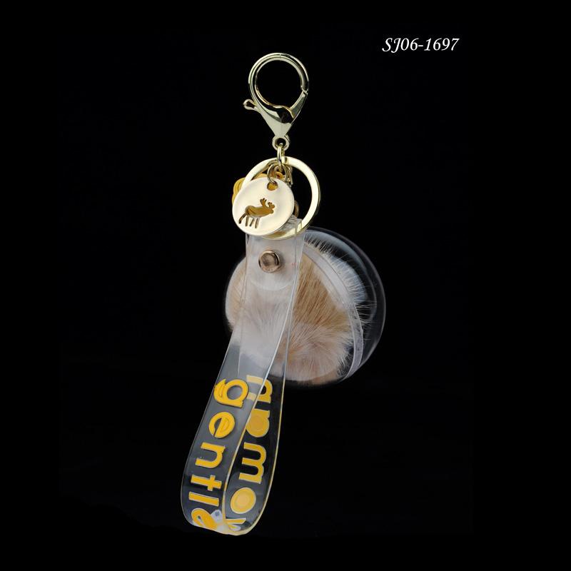 Key Chain SJ06-1697