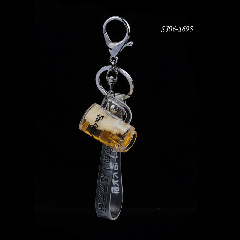 Key Chain SJ06-1698