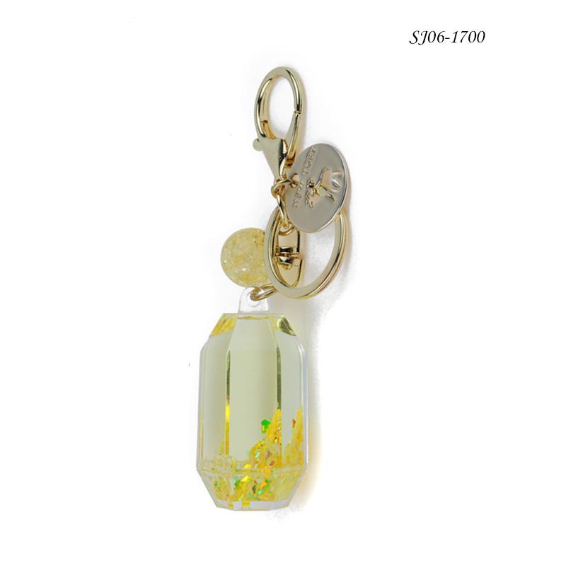 Key Chain SJ06-1700
