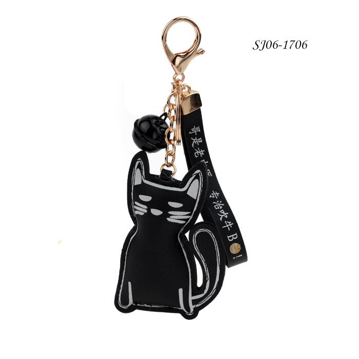 Key Chain SJ06-1706