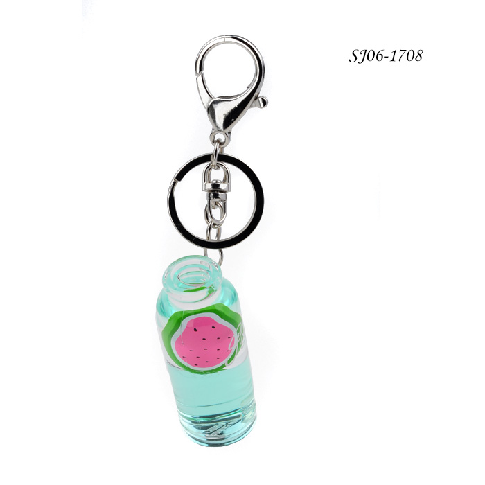 Key Chain SJ06-1708