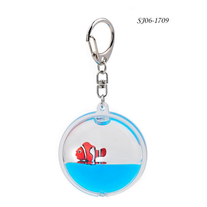 Key Chain SJ06-1709