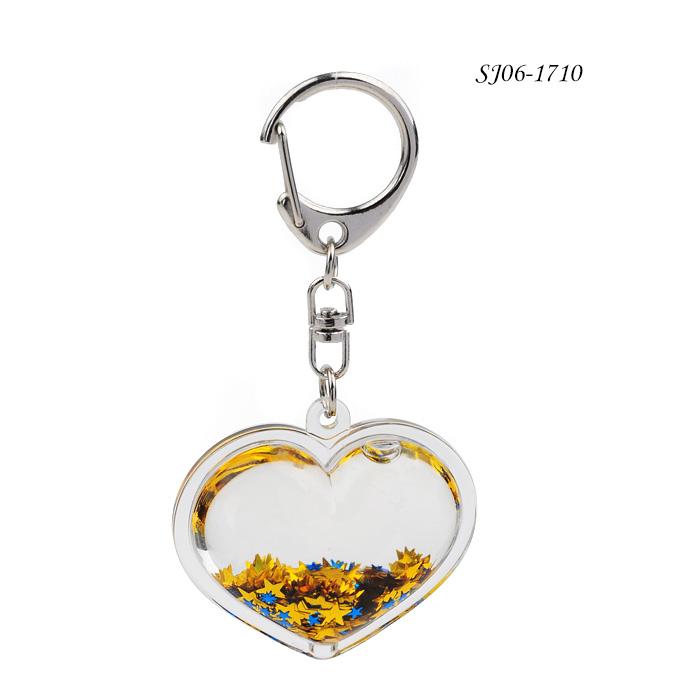 Key Chain SJ06-1710