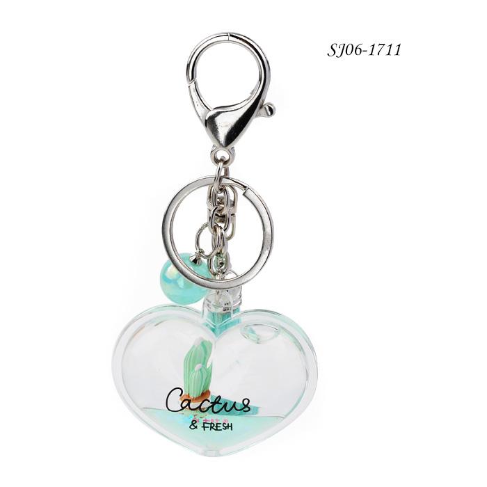 Key Chain SJ06-1711