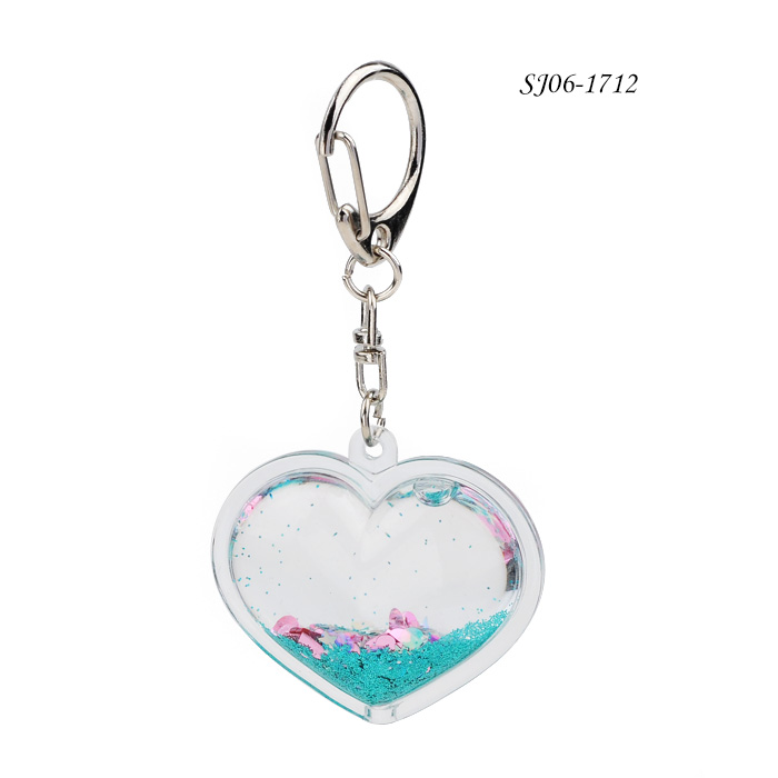 Key Chain SJ06-1712