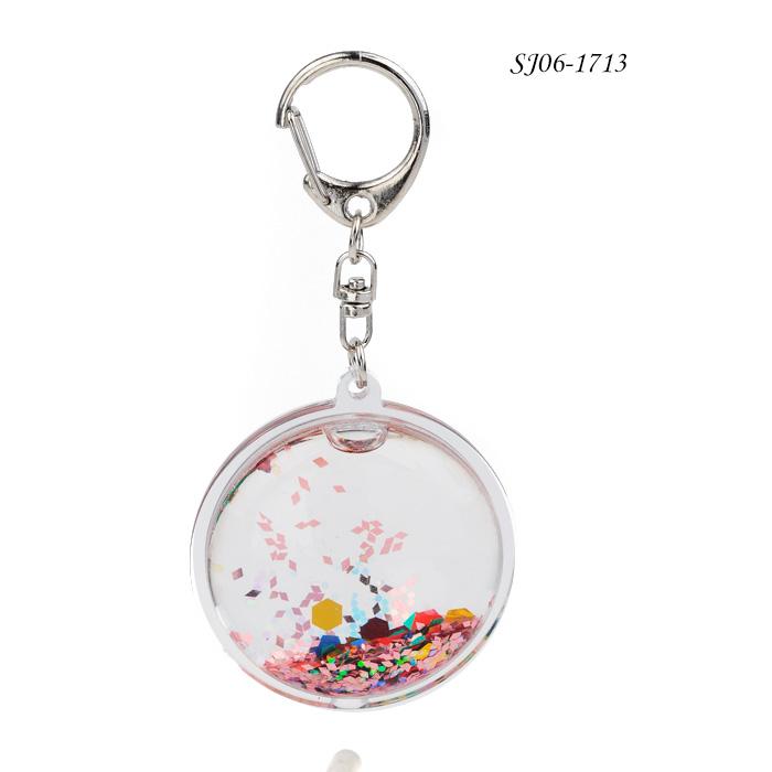 Key Chain SJ06-1713