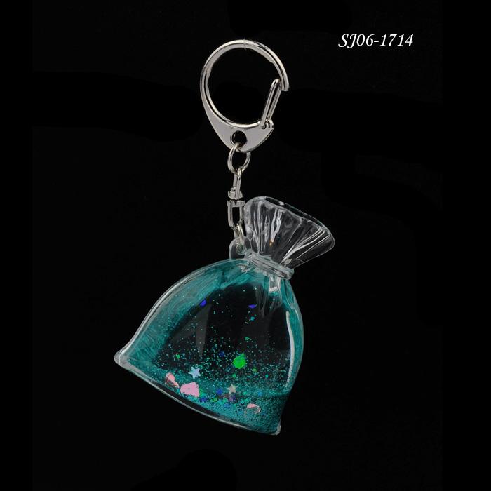 Key Chain SJ06-1714