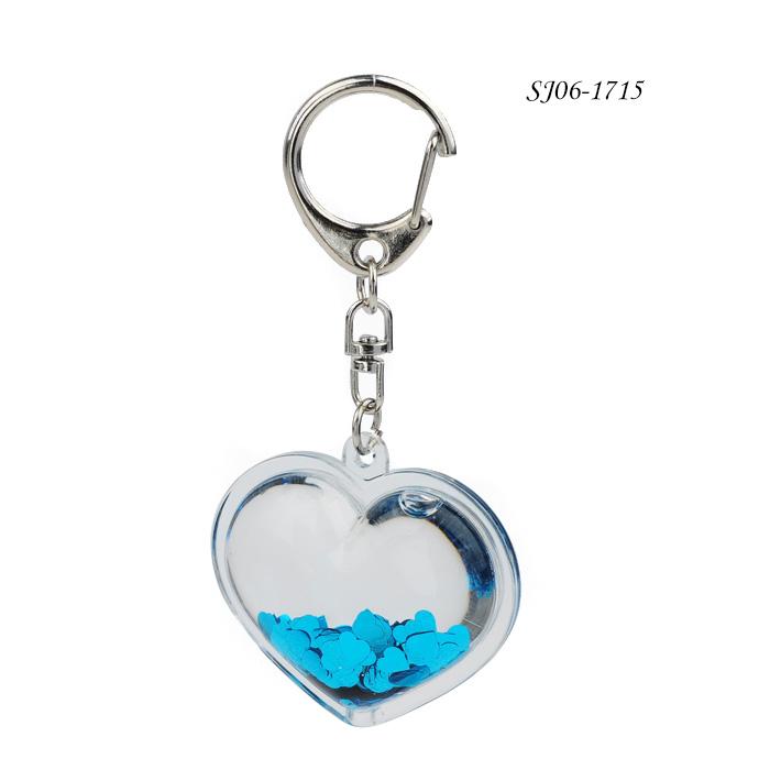 Key Chain SJ06-1715