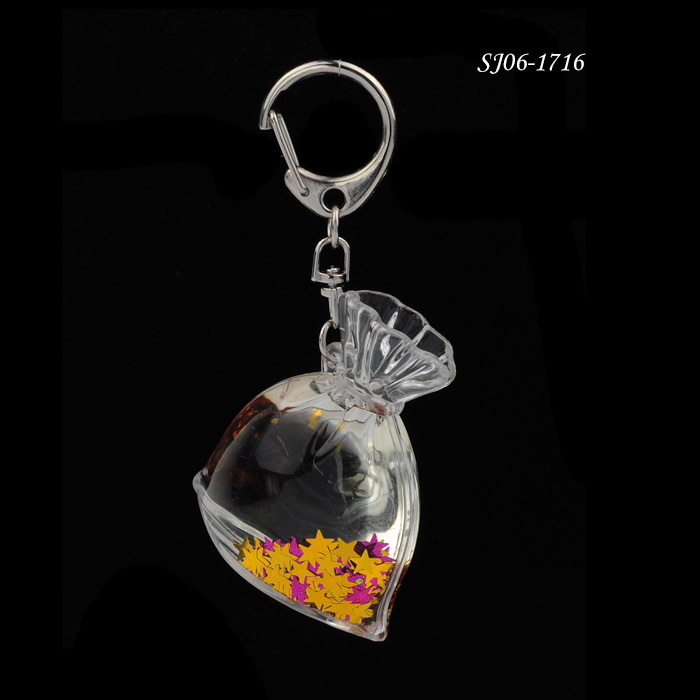 Key Chain SJ06-1716