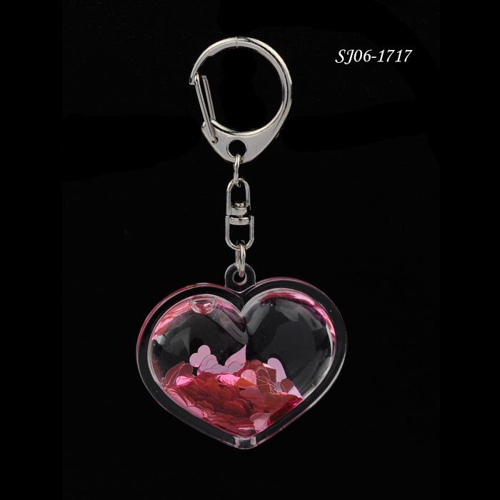 Key Chain SJ06-1717