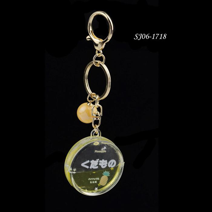 Key Chain SJ06-1718