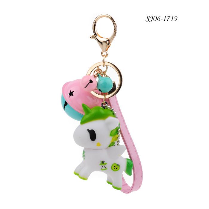 Key Chain SJ06-1719