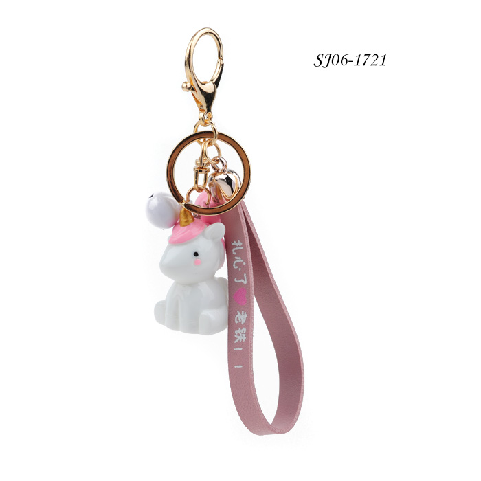 Key Chain SJ06-1721