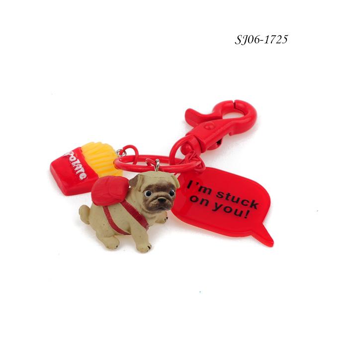 Key Chain SJ06-1725